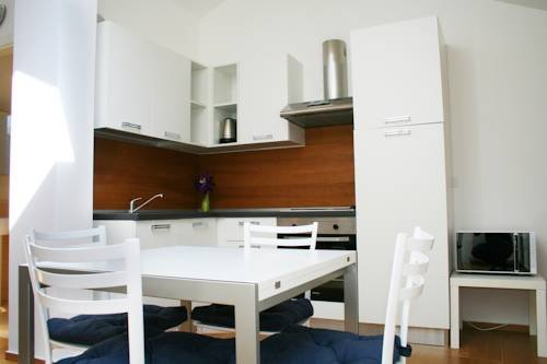 Residence Fanny - фото 5
