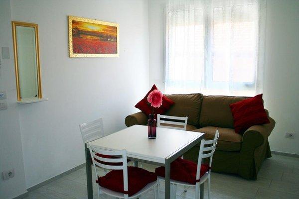 Residence Fanny - фото 7