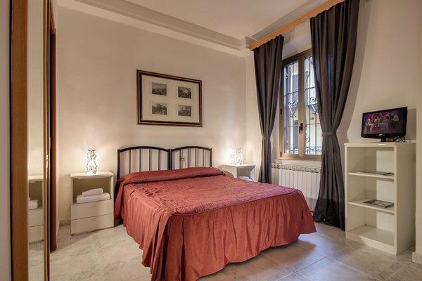 Hotel Convertini - фото 24
