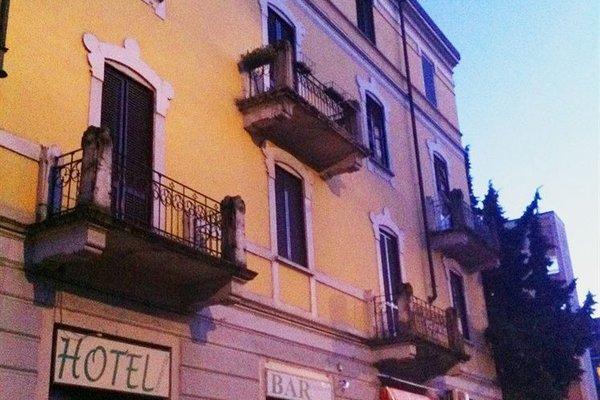 Hotel Convertini - фото 23