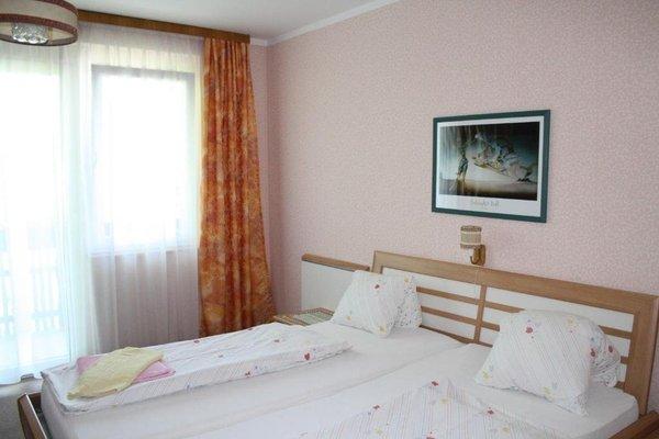 """Bed & Breakfast """"Eckwirt"""" - фото 4"""