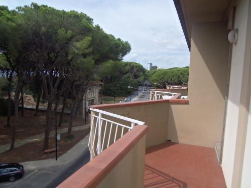 Hotel Parco Dei Pini - фото 14