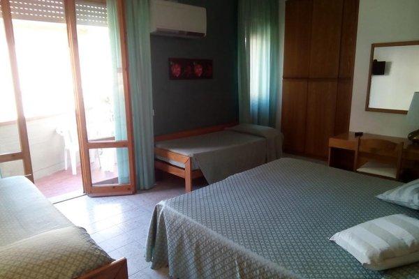 Hotel Parco Dei Pini - фото 3