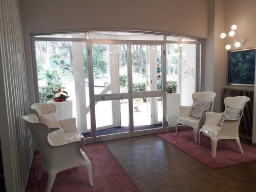 Hotel Parco Dei Pini - фото 5