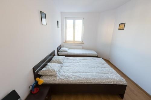 Lux Hostel - фото 4