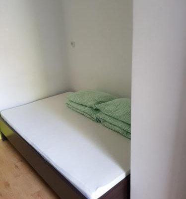 Lux Hostel - фото 9