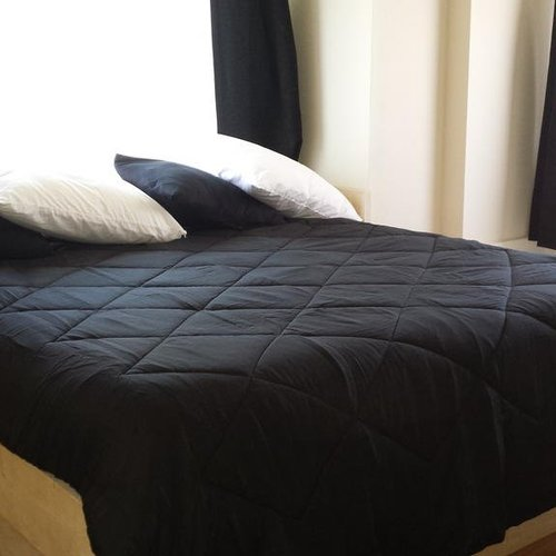 Photo of Albatross Bed and Breakfast