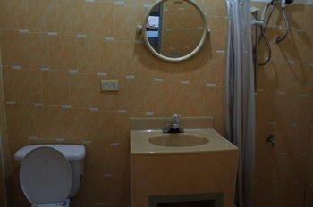 Sengdara Hotel - фото 12