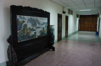 Sengdara Hotel - фото 5