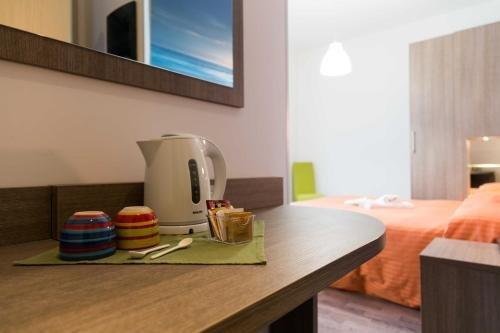 Hotel Miramare - фото 5