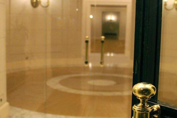 The Studio Champs Elysees - фото 16