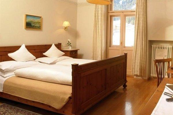 Hotel Monte Sella - фото 2