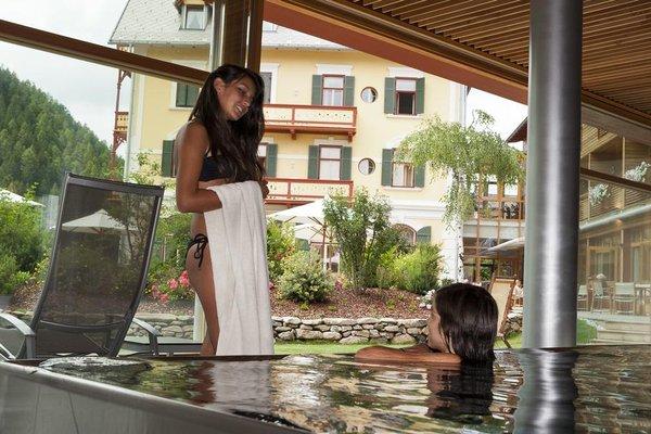 Hotel Monte Sella - фото 20