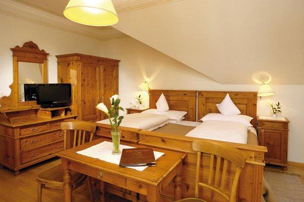 Hotel Monte Sella - фото 3