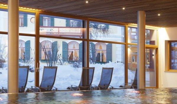 Hotel Monte Sella - фото 5