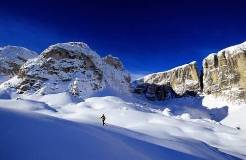 Alpine Chalet Sauter - фото 18