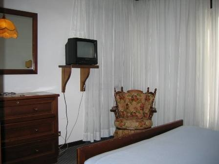 Гостиница «Sporting», Пьеве-ди-Кадоре