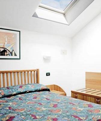 Residence Villa Alda - фото 1