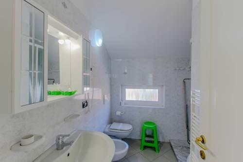 Residence Villa Alda - фото 10