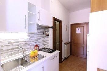 Residence Villa Alda - фото 13