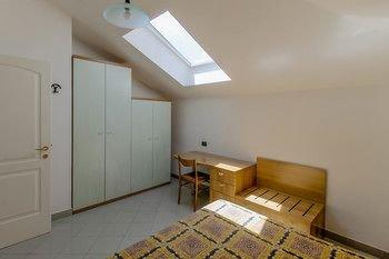 Residence Villa Alda - фото 17