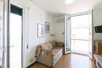 Residence Villa Alda - фото 2