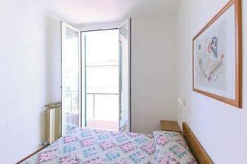 Residence Villa Alda - фото 3