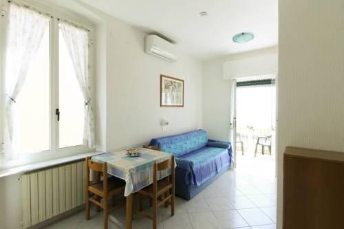 Residence Villa Alda - фото 4