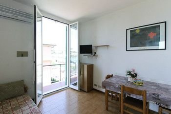 Residence Villa Alda - фото 5