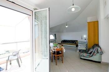 Residence Villa Alda - фото 6