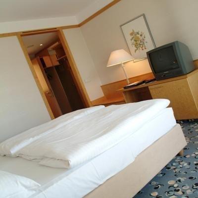 Hotel Metropol - фото 3