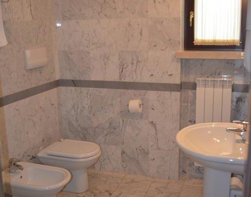 Hotel Olioso - фото 13