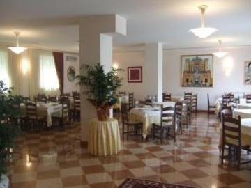 Hotel Olioso - фото 15