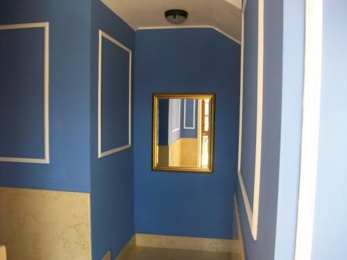 Residence Garda Palace - фото 14