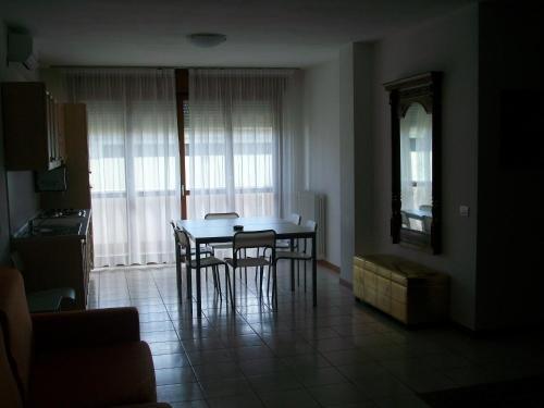 Residence Garda Palace - фото 6