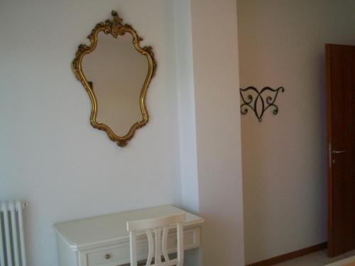 Residence Garda Palace - фото 9