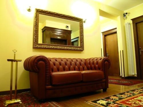 Quality Comfort - фото 7