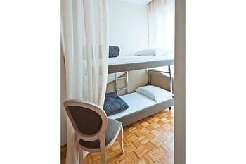 Hotel Ambassador - фото 4