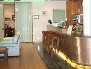 Hotel Elvezia - фото 16