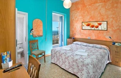Hotel Ristorante Miramare - фото 2