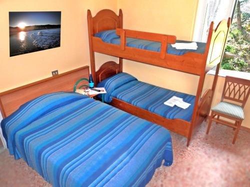 Hotel Ristorante Miramare - фото 3