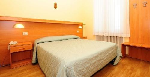 Hotel Sacro Cuore - фото 1