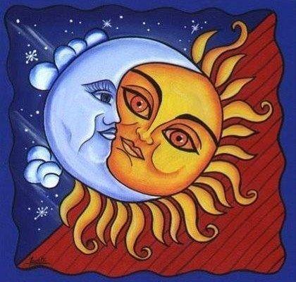 B&B Sole Luna - фото 17