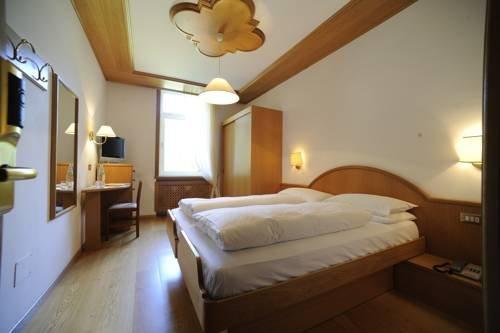 Hotel Vioz - фото 10