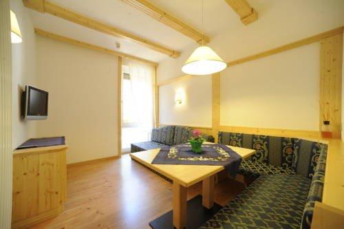 Hotel Vioz - фото 14