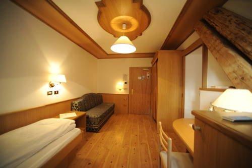 Hotel Vioz - фото 6