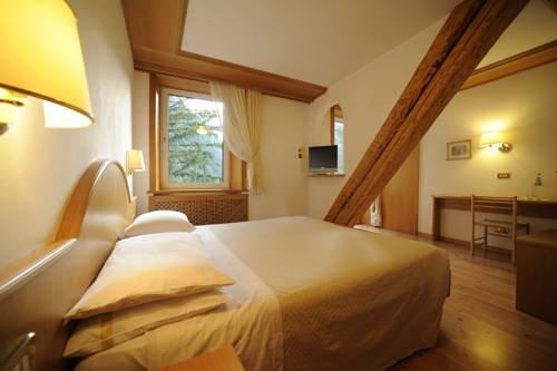Hotel Vioz - фото 7
