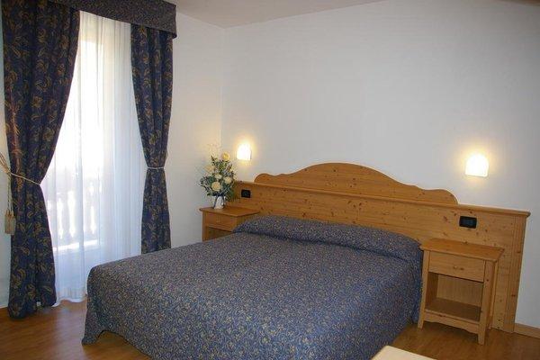 Hotel Zanella - фото 3