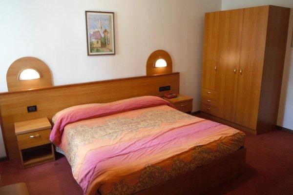 Hotel Pejo - фото 3