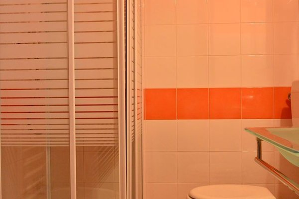 B&B Gli Aristogatti - фото 22